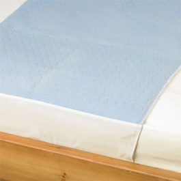 Washable premium bed pads
