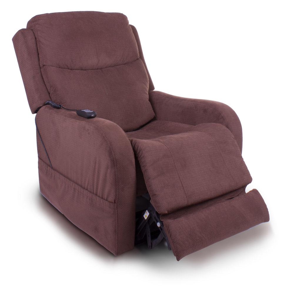 Pride winchester riser recliner  sc 1 st  Bainbridge Mobility Ltd & Pride Winchester Riser Recliner - Lift Chairs - Bainbridge Mobility Ltd