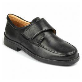 Sandpiper terry shoe