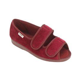 Sandpiper doreen slipper