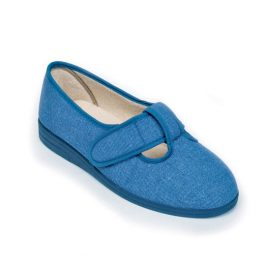Sandpiper tracy extra wide shoe