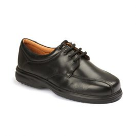 Sandpiper paul shoe