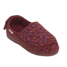Sandpiper wendy slipper