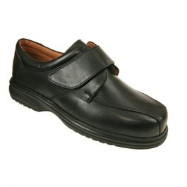 Sandpiper tony shoe
