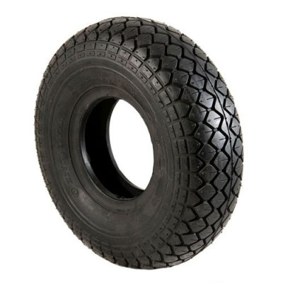 Mobility Scooter Tyres & Inner Tubes