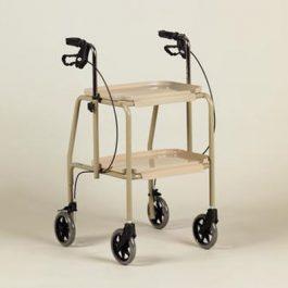 Days walker trolley