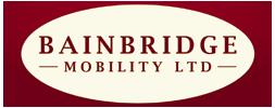Bainbridge Mobility
