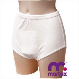 Martex unisex pouch pants