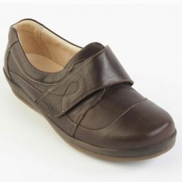 Sandpiper farden extra wide shoes