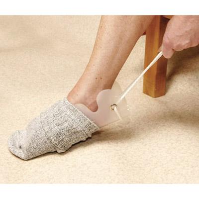 Inexpensive Mattress Toppers Homecraft Dorking Stocking Aid | Socks Aids | Bainbridge ...